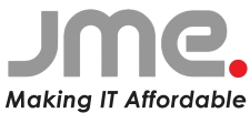 JME Global Pte Ltd. System Integrator.